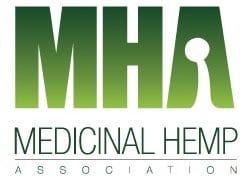 Medicinal Hemp Association
