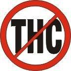 2002: DEA's THC Clarification Causes Confusion