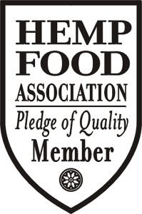 1998: Hemp Association Guides Budding Industry