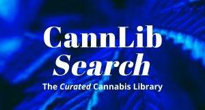CannLib