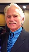 Richard Rose Professional History