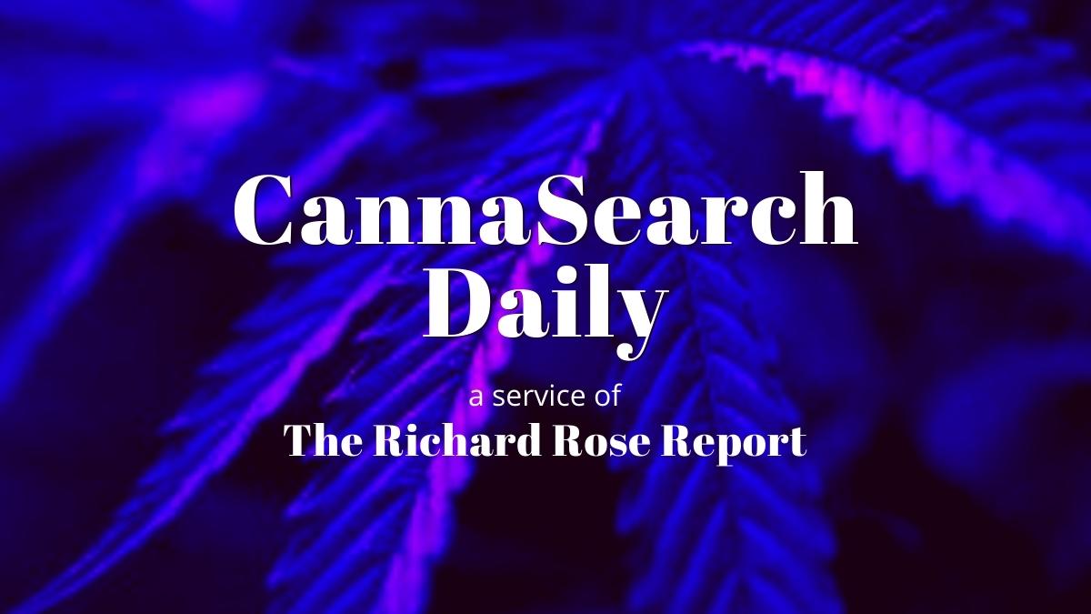 PubMed: Cannabis Varieties Can Be Distinguished by Achene Shape Using Geometric Morphometrics