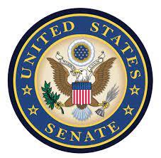 Senate Wants To Hear From You On Marijuana Legalization By 9/1